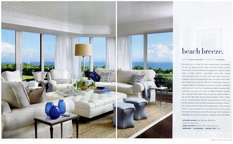 interior design south florida luxe interiors design south florida