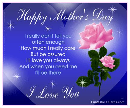 mothers day card messages free mother s day ecards uk happy mother s day cards
