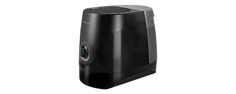 recommended humidifiers by consumer reports the metaindex