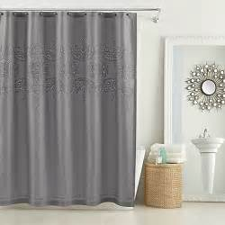 anthology scarlet shower curtain bed bath amp beyond bed bath beyond shower curtain rod bathroom accessories