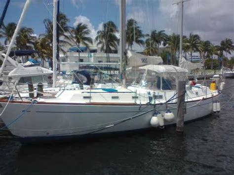 morgan boats for sale in florida morgan boats for sale in florida united states boats