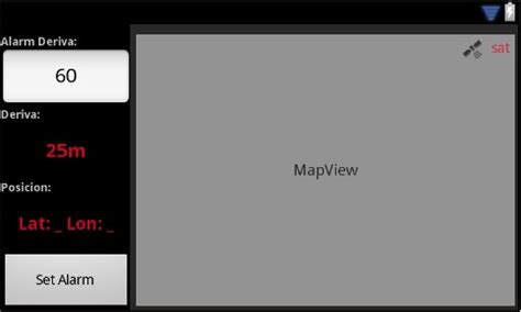 relative layout que es interface usuario android layouts linearlayout