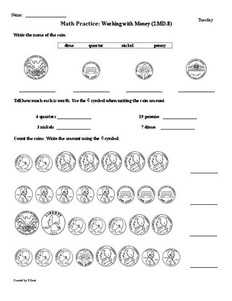 Math Problem Solving Worksheets 2nd Grade by Addition 187 Addition Worksheets Problem Solving Free Math