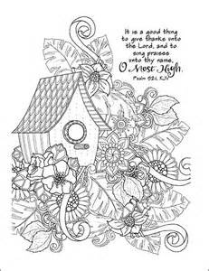 de 25 mest popul 230 re id 233 er om coloring sheets p 229 pinterest