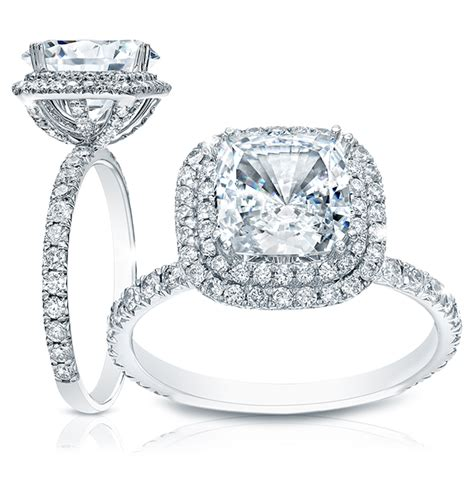 design   engagement ring diamond