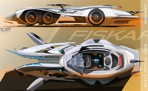 interesting concept concept cars and trucks concept vehicles by joe maccarthy
