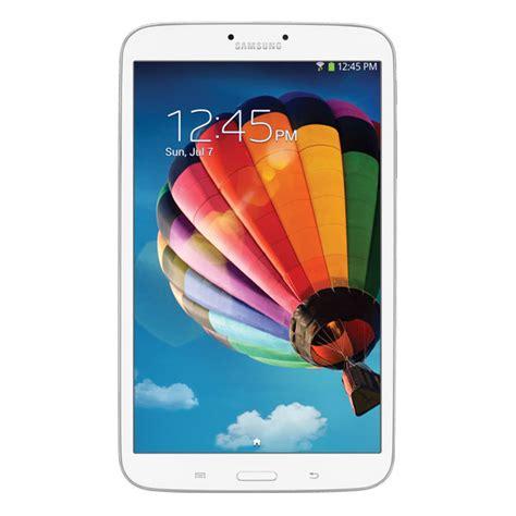 Samsung Galaxy Tab 3 8 0 T311 samsung galaxy tab 3 8 0 sm t310 sm t311 sm t315