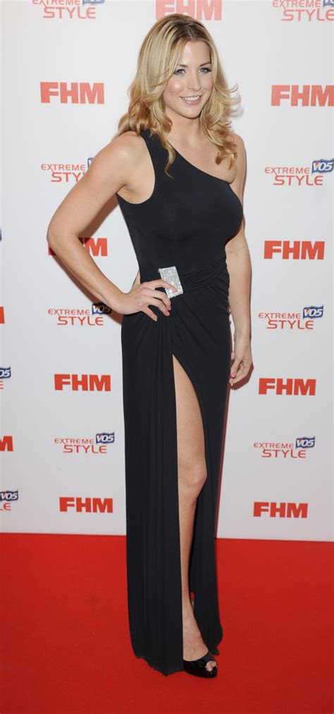 Hilary Duff Keeps Clothes On For Fhm by Gemma Atkinson 2013 Fhm 100 Sexiest In The World