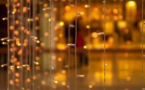 new year orange wallpaper lights wallpaper 1920x1080 26350