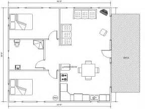 30 X 30 House Plans 30x30 House Floor Plans 30 X 50 Ranch House Plans 30x30