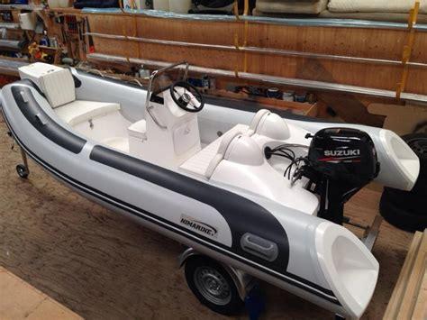 mx 350 rib nimarine rubberboot rubberboten gelderland 2dehandsnederland nl gratis