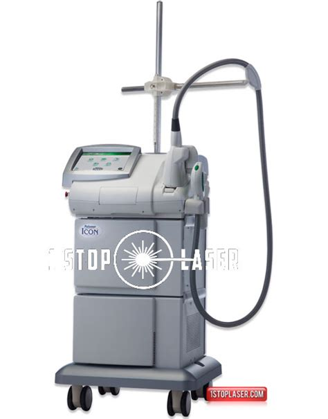 vectus laser hair removal reviews vectus laser reviews palomar icon laser reviews icon 2013