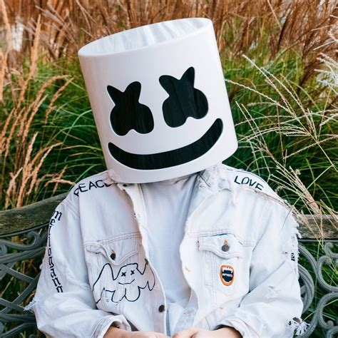 Tshirt Kaos Baju Alan Walker 6 gambar marshmello wallpapers wallpaper cave hd backgrounds