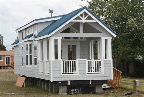 greenotter s manufactured home reviews of charm