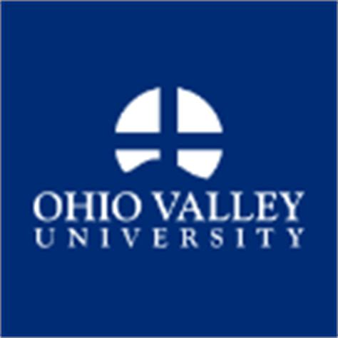Wingate Mba Ranking by Alumni Us Ohio Valley Parkersburg West