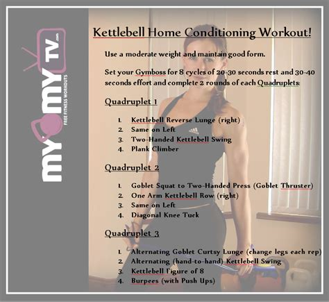 workouts at home most popular workout programs