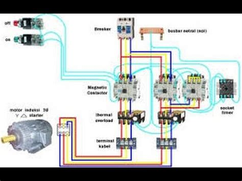 3 phase induction motor nptel pdf ac induction motor nptel 28 images four quadrant operation of induction motor pdf 28 images