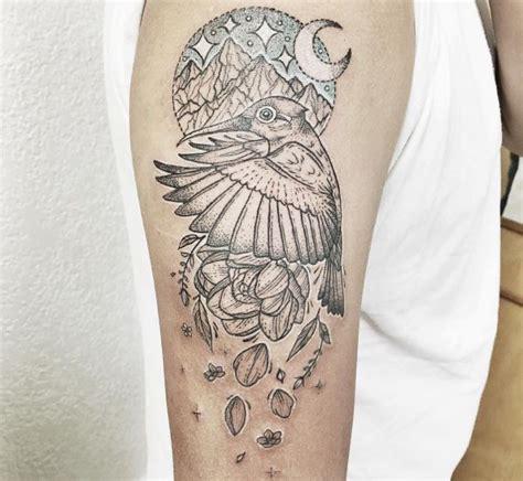 23 wunderbare kolibri tattoos sie stehen f 252 r freude