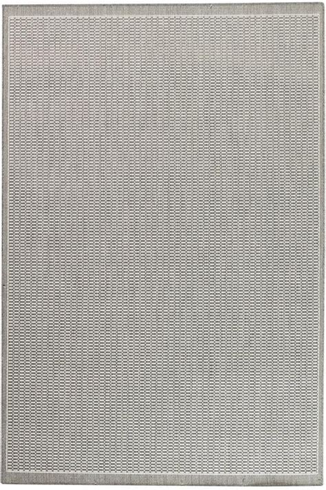 contemporary outdoor rugs saddlestitch all weather area rug outdoor rugs
