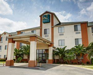 hotel ls with outlets in base quality inn suites braunfels tx see discounts