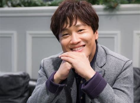 film terbaik cha tae hyun cha tae hyun talks about his new movie and his love for