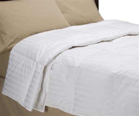 ll bean goose down comforter best down comforter goose down comforter