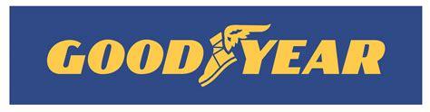 Ordinary Sports Car Brands Logos #10: Goodyear-Logo.jpg