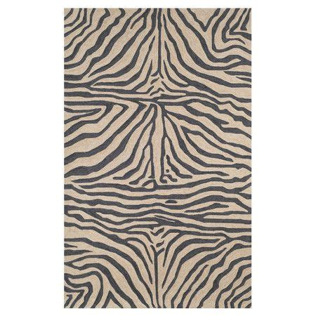 zebra print outdoor rug 53 best area rugs images on area rugs rugs and beige