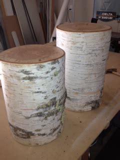 natural creations wood home furnishings natural