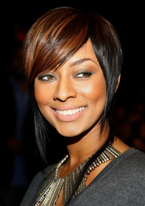 Bob Hairstyles 2013 by 2013 Inverted Bob Hairstyle Hairstyles Weekly
