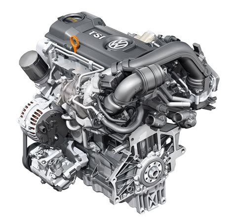 volkswagen engines volkswagen to introduce particulate filter for gasoline