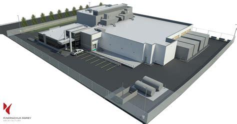 about sasktel sasktel tier iii data centre in saskatoon