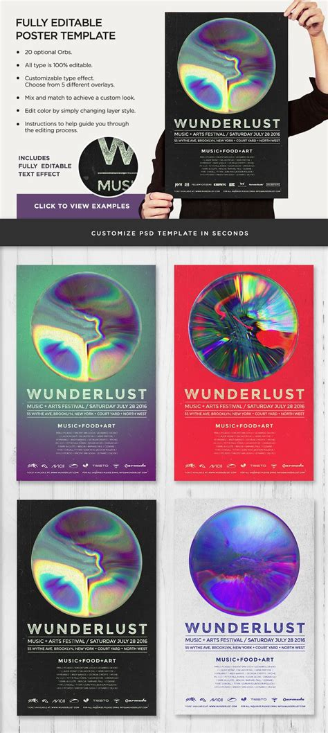 photoshop patterns kickass 1000 images about posters on pinterest