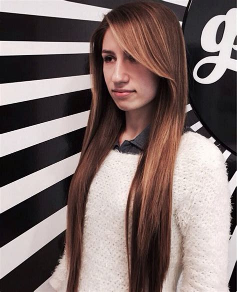 winter fall 2015 hair color fall winter 2015 2016 hair colors hair colar and cut style
