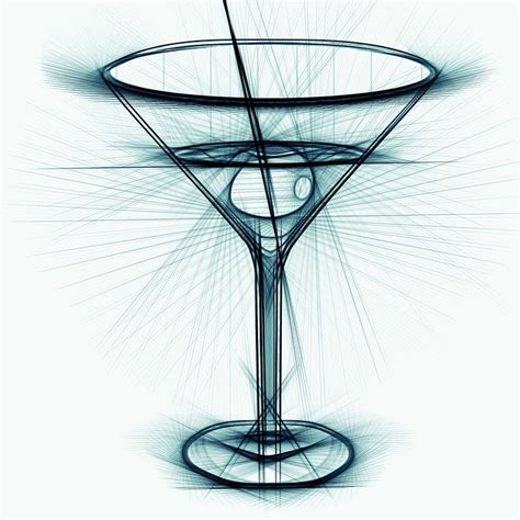 cosmopolitan drink drawing cocktail drink bar 183 free image on pixabay