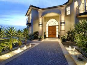 Small Home Plans Luxury Luxury Home Small House Plans Small Luxury Home Plans