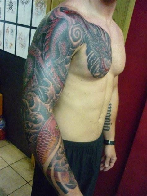 lowrider tattoo bali 119 best images about tyas tattoo on pinterest