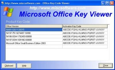 Ms Office 2007 Free Version With Product Key by Review Product Free Simulatorautopiawired