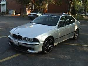 2000 Bmw M5 For Sale Object Moved