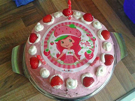 emily erdbeer kuchen torte emily erdbeer beliebte rezepte f 252 r kuchen und