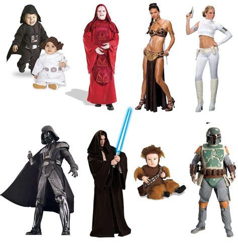 wars costume 23 top wars costumes list