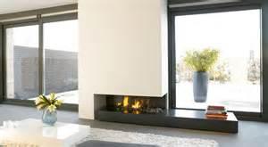 572 blue steel modus fireplaces