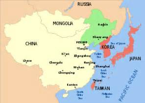 Outline Map Of China Korea And Japan by China Japan South Korea To Boost Investment In Each Others Bonds Chindia Alert You Ll Be