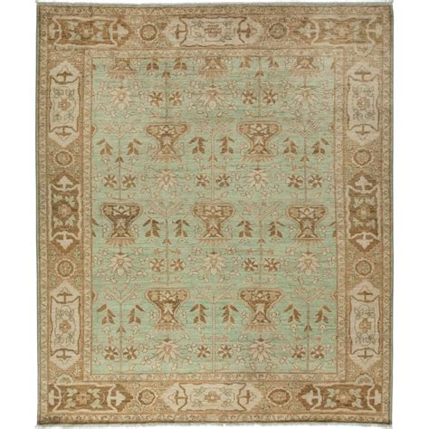 oushak rugs for sale beige oushak area rug rugs for sale at 1stdibs