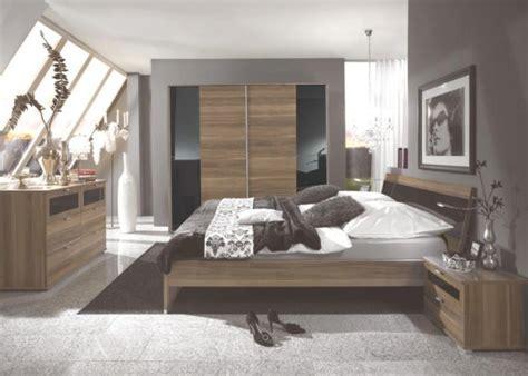 schlafzimmer creme braun schwarz grau usblife info