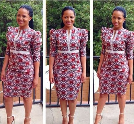 2015 simple ankara gowns latest ankara style 2015 search results hairstyle