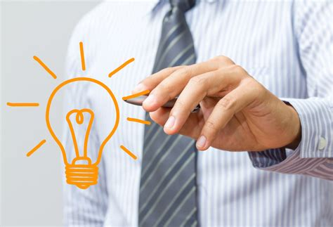 is your business idea any www businessnewsdaily