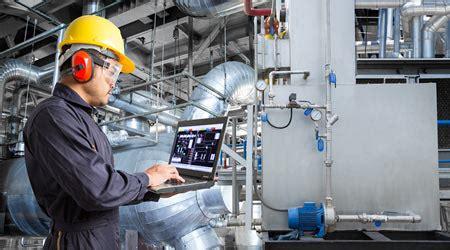 retrocommission hvac systems facilities