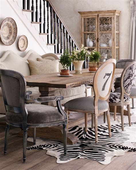 mixed dining room chairs how to mix match dining chairs tidbits twine