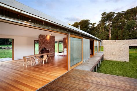 australian house design awards maxa design sustainable home design melbourne architects